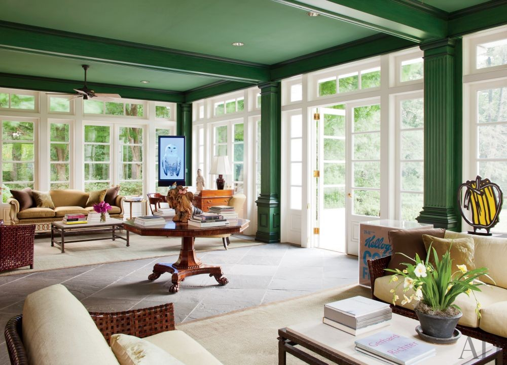 How to Do the Best Usage of the Green Color on a Living Room Design how to do the best usage of the green color on a living room design How to Do the Best Usage of the Green Color on a Living Room Design how to do the best usage of green color on your living room design 05
