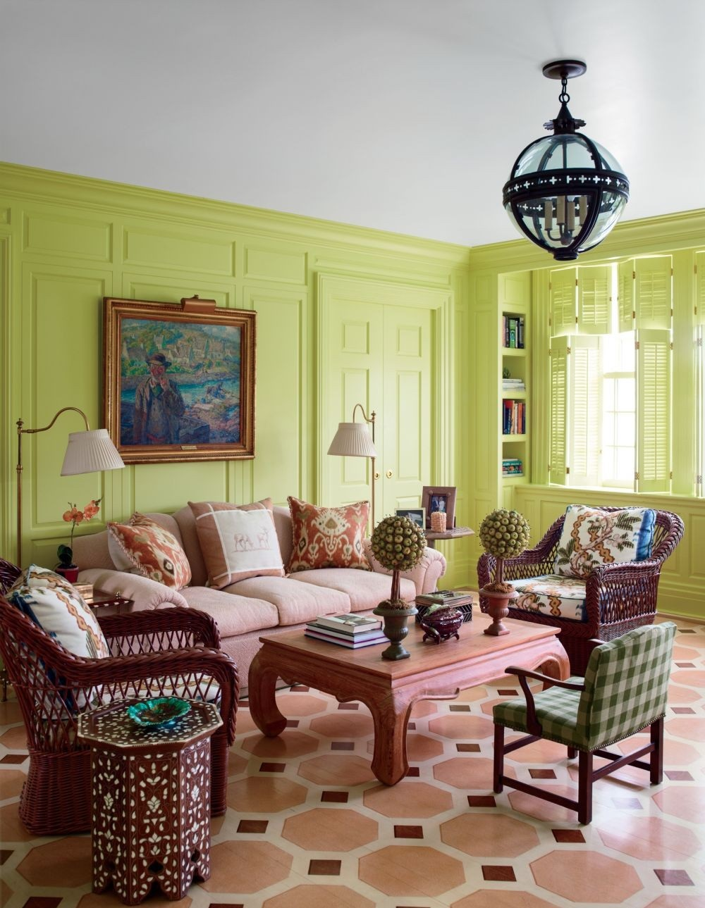 how to do the best usage of green color on your living room design how to do the best usage of the green color on a living room design How to Do the Best Usage of the Green Color on a Living Room Design how to do the best usage of green color on your living room design 07