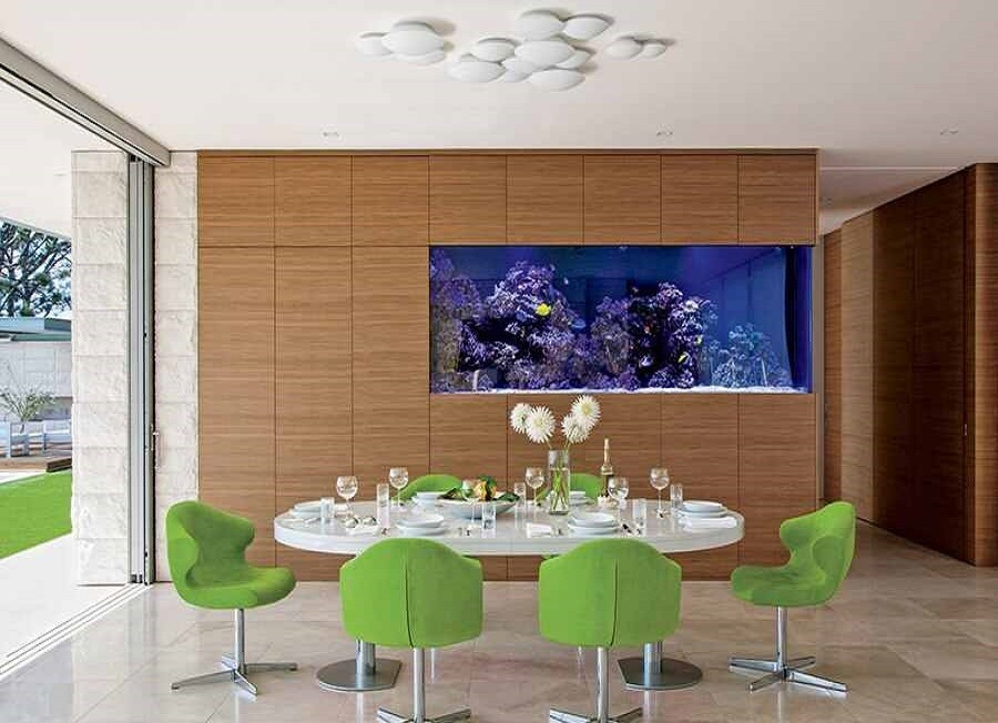 Best Of Modern Dining Room Sets  modern dining room sets Best Of Modern Dining Room Sets item4 rendition slideshowHorizontal ehrlich laguna beach villa 05 dining area e1460558632761