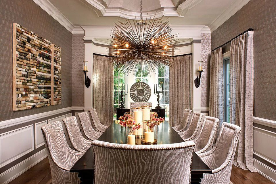 dining room projects dining room projects Get Inspired With These Dining Room Projects By Jeff Andrews jeffandrews5 diningroom