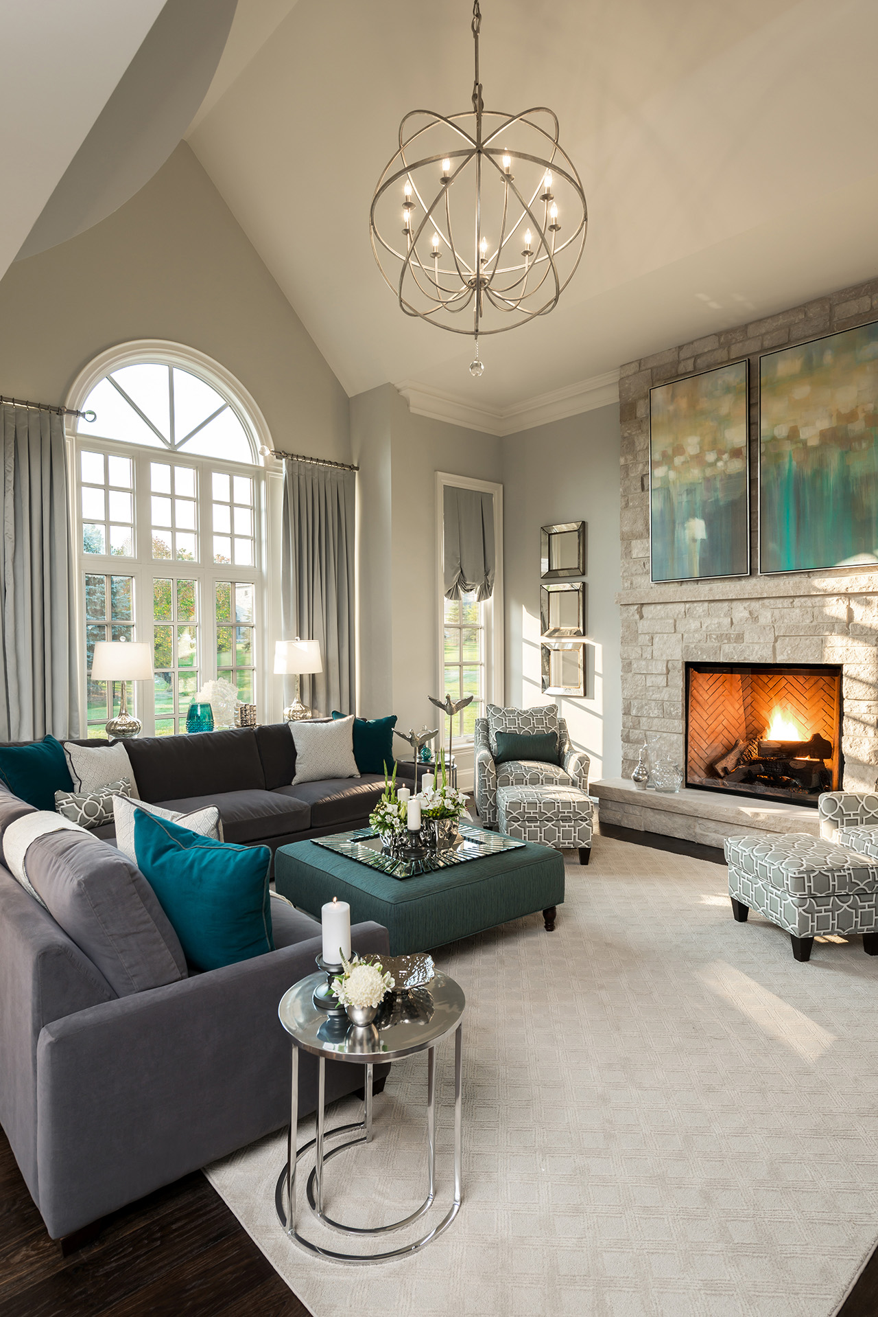 Popular Paint Color For Living Room Benjamin Moore Colors For Your Living Room Decor