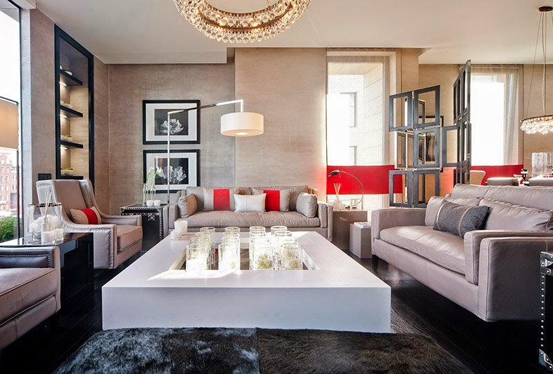 10 Kelly Hoppen Living Room Ideas Kelly Hoppen Living Room Ideas 10 Kelly  Hoppen Living Room Part 2
