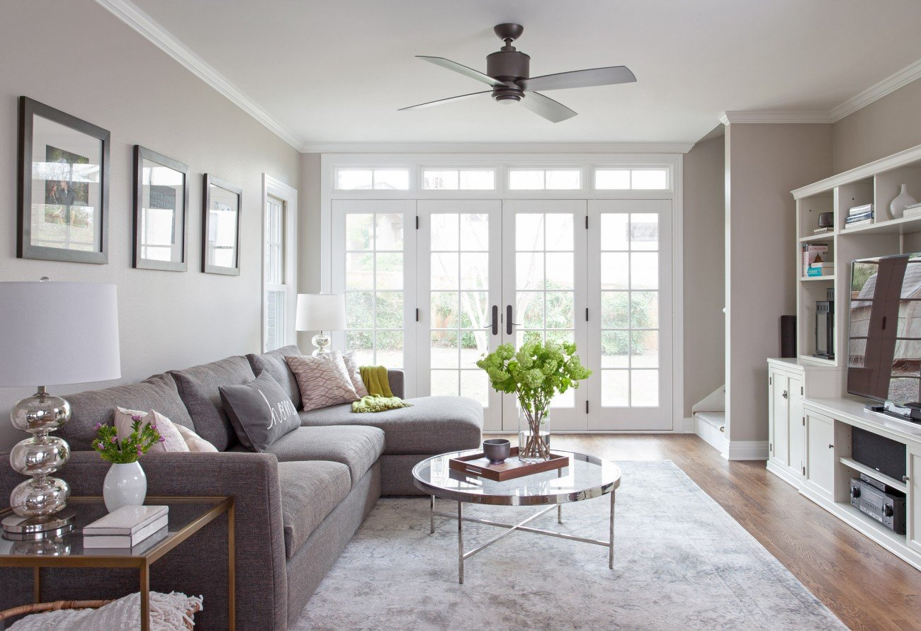 Living Room Colors Go With Benjamin Moore Revere Paint Walls