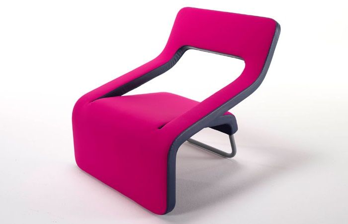 Amazing Chair Design by Karim Rashid chair design by karim rashid Amazing Chair Design by Karim Rashid 9c154a96096123797cacf790e744416b