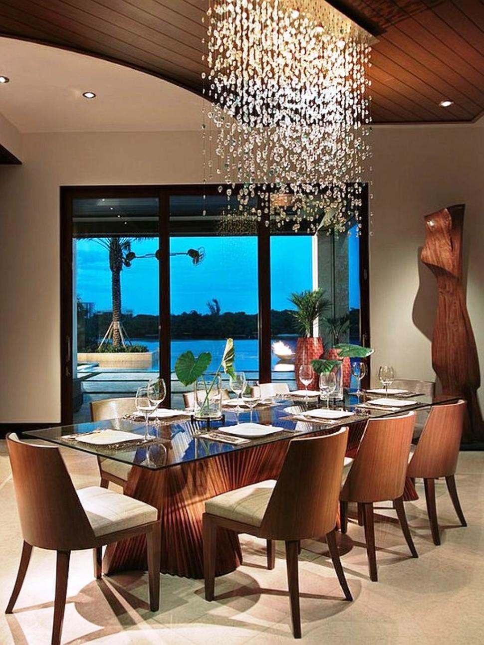 Top 25 of amazing modern dining table decorating ideas to inspire you  amazing modern dining table100    Contemporary Dining Room Light     rustic dining room light  . Hanging Light Fixtures For Dining Rooms. Home Design Ideas