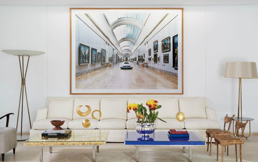 Beautiful Contemporary Living Room Design contemporary living room design Beautiful Contemporary Living Room Design Beautiful Contemporary Living Room Design 01 1
