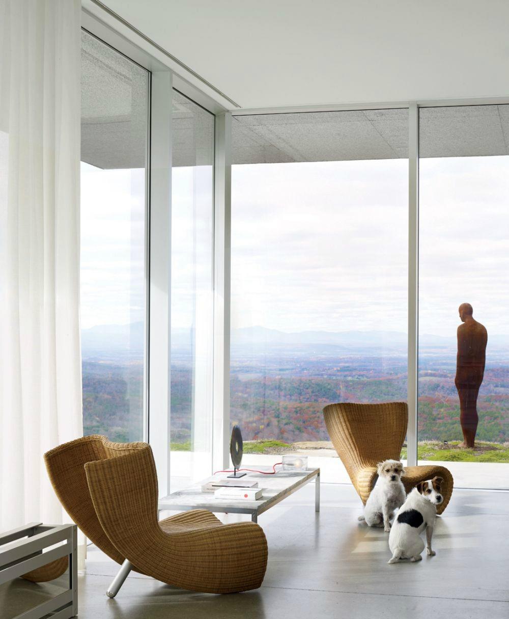 Beautiful Contemporary Living Room Design contemporary living room design Beautiful Contemporary Living Room Design Beautiful Contemporary Living Room Design 02