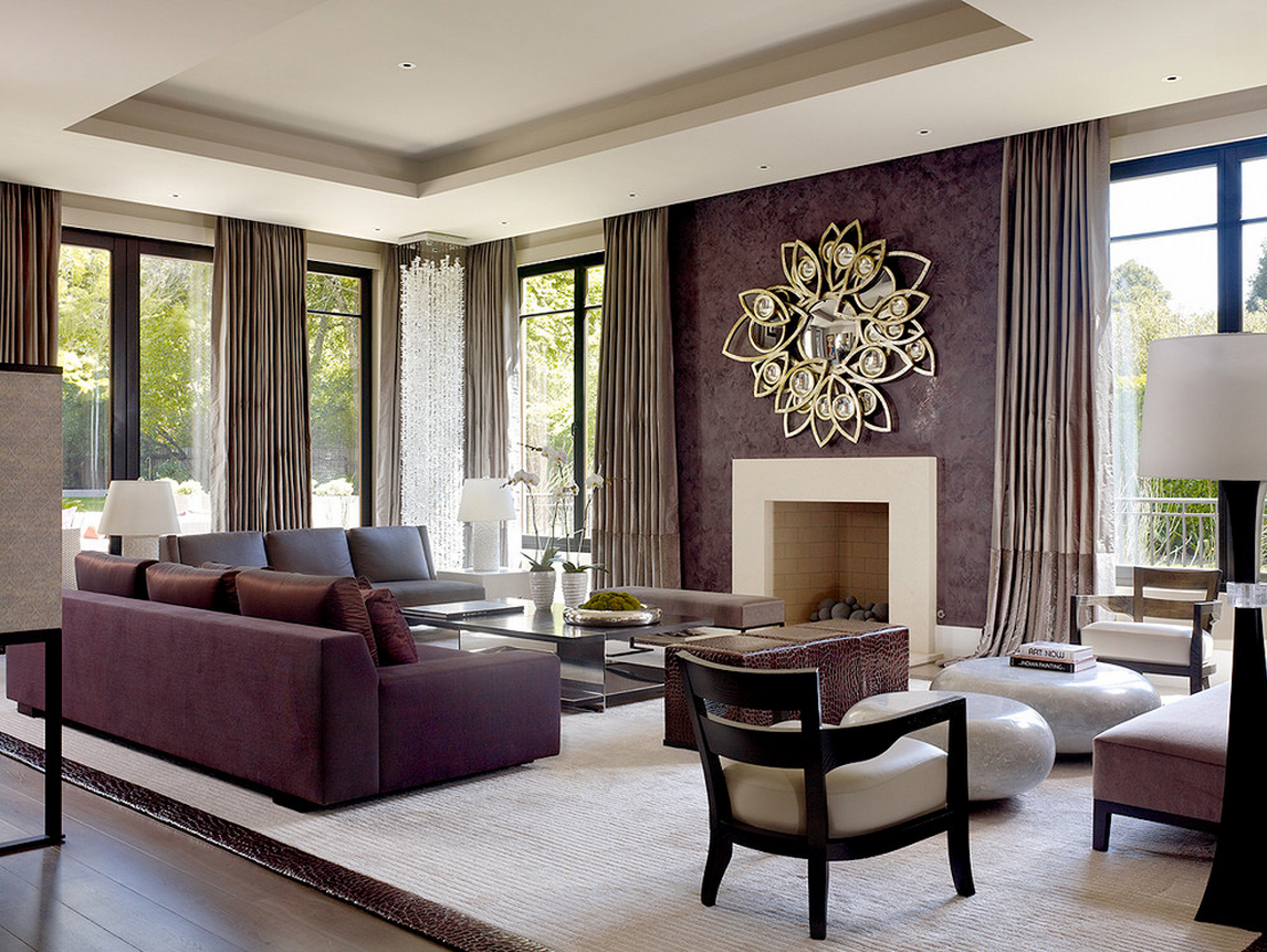Beautiful Contemporary Living Room Design contemporary living room design Beautiful Contemporary Living Room Design Beautiful Contemporary Living Room Design 05