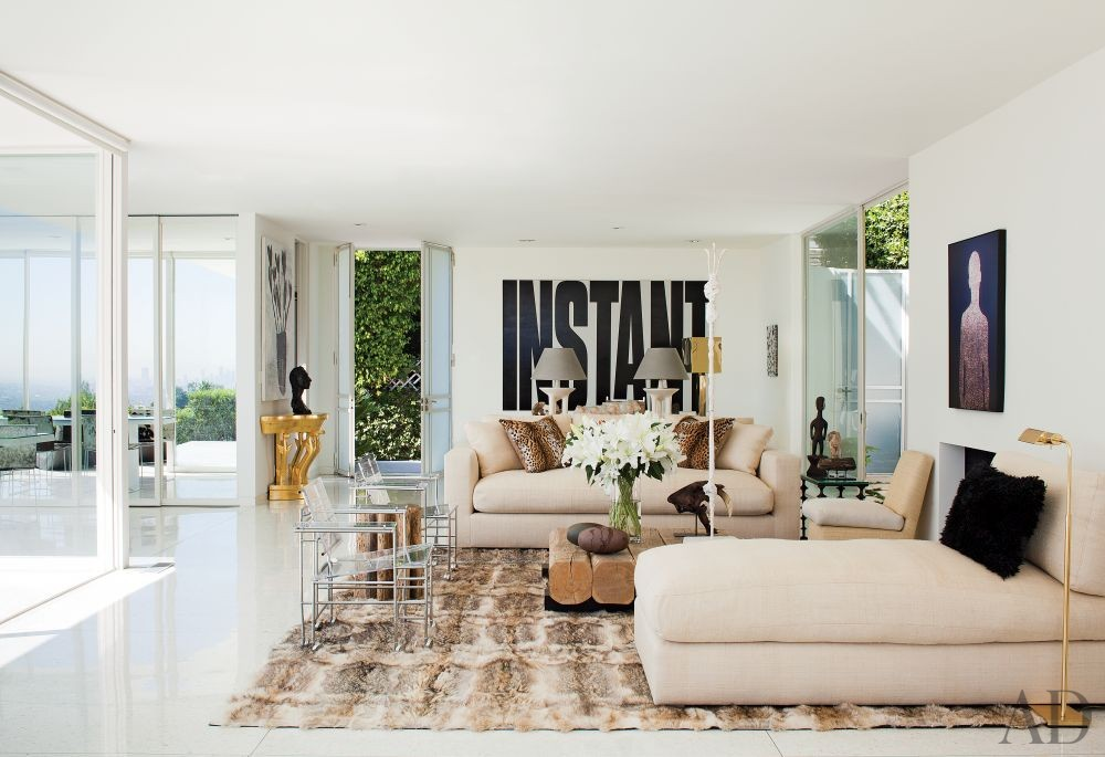contemporary living room design Beautiful Contemporary Living Room Design Beautiful Contemporary Living Room Design 06