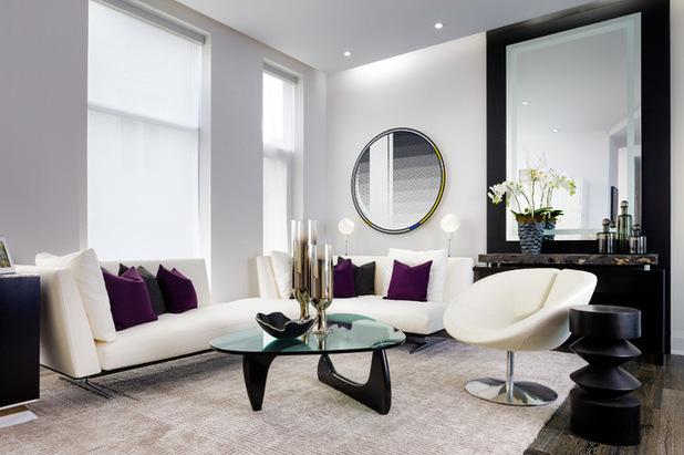 contemporary living room design Beautiful Contemporary Living Room Design Beautiful Contemporary Living Room Design 09