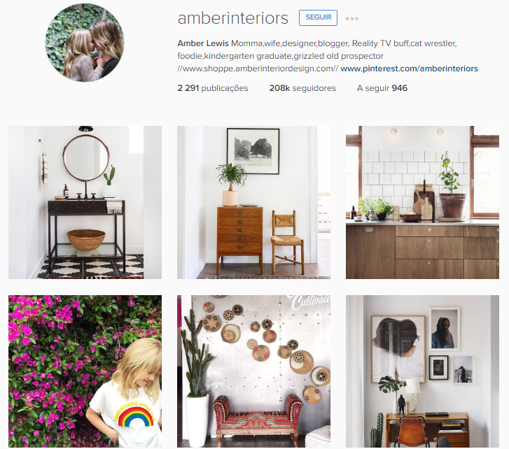 Best interior designers instagram2 best interior designers instagram 10 Best Interior Designers Instagram To Follow Best interior designers instagram2