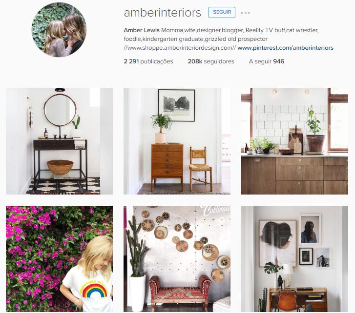 Best Interior Designers Instagram2 Instagram 10 To Follow