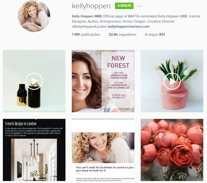Best interior designers instagram5 best interior designers instagram 10 Best Interior Designers Instagram To Follow Best interior designers instagram5