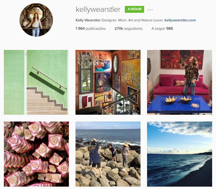 10 Best Interior Designers Instagram To Follow