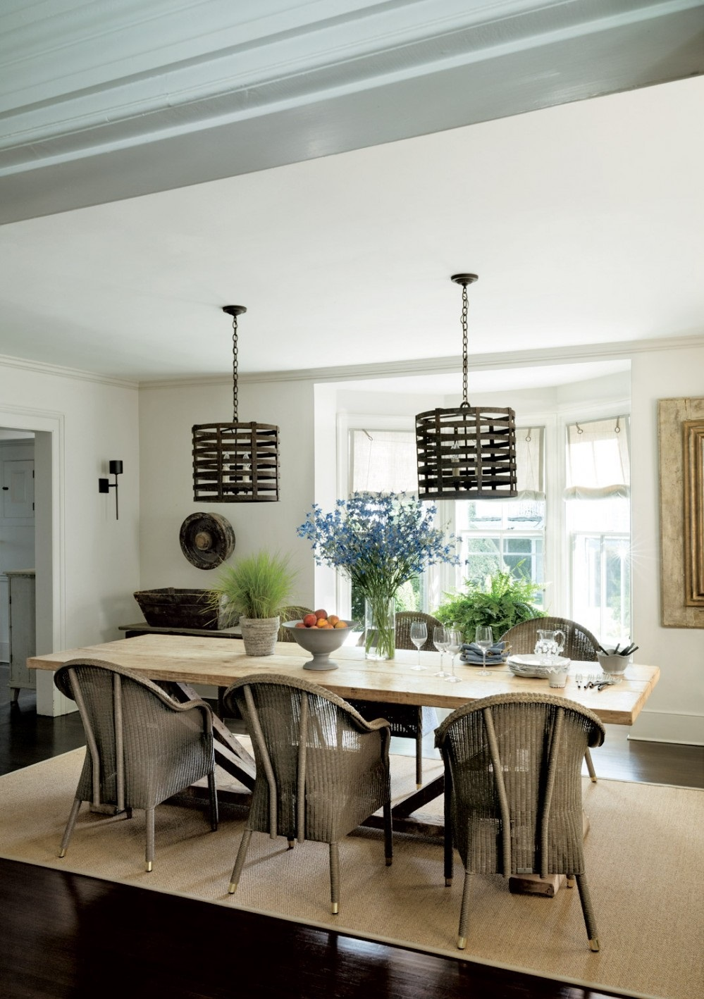 dining room sets to inspire you 07 1 contemporary dining room sets