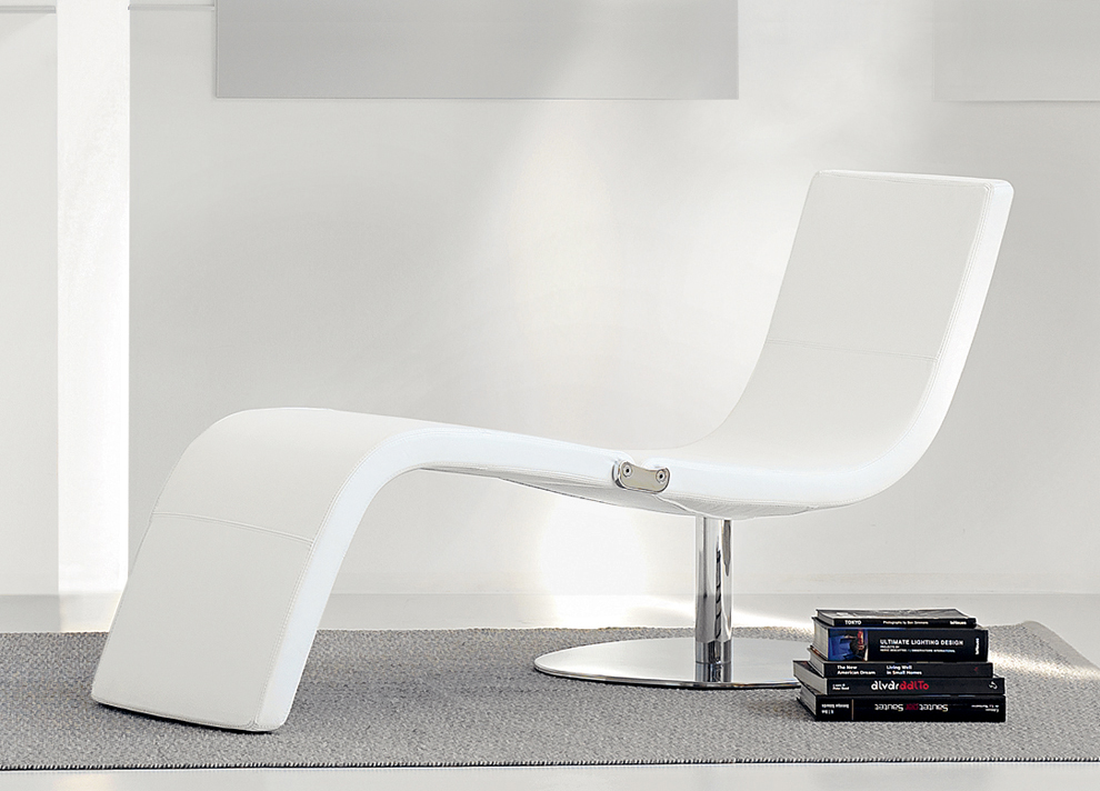 Karim Rashid chair design by karim rashid Amazing Chair Design by Karim Rashid GM DRAG 01 1 large