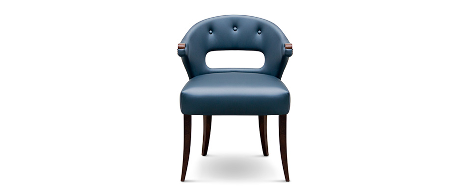 iconic chairs selection for your dining room 10 Iconic Chairs Selection for your Dining Room Iconic Chairs Selection for your Dining Room2