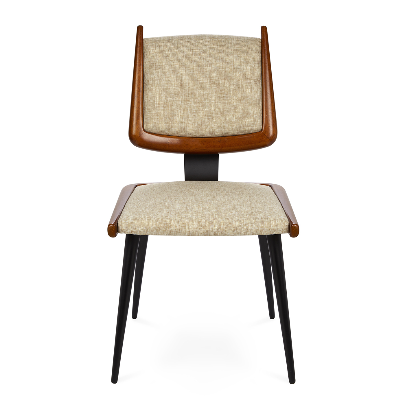 Iconic Chairs Selection for your Dining Room iconic chairs selection for your dining room 10 Iconic Chairs Selection for your Dining Room Iconic Chairs Selection for your Dining Room 06