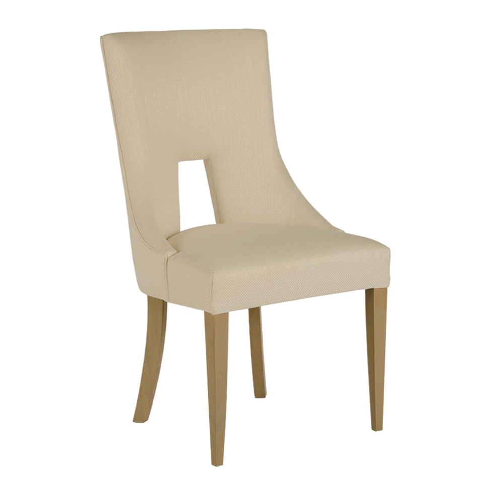 Iconic Chairs Selection for your Dining Room iconic chairs selection for your dining room 10 Iconic Chairs Selection for your Dining Room Iconic Chairs Selection for your Dining Room 07