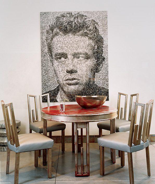 Dining room set  dining room sets Inspiring Dining Room Sets For Your Home Design Improvement Inspiring Dining Room Sets For Your Home Design Improvement4 e1463149161307