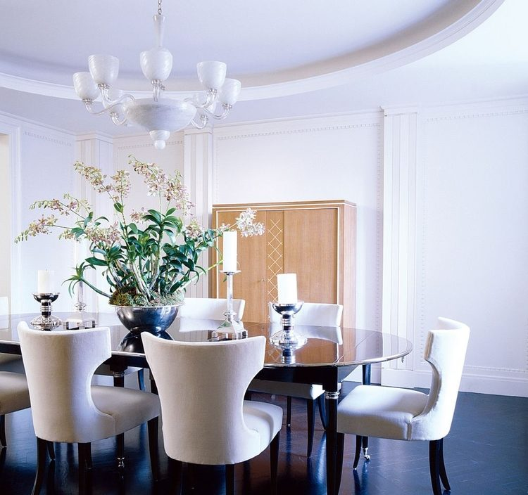 Dining room set  dining room sets Inspiring Dining Room Sets For Your Home Design Improvement Inspiring Dining Room Sets For Your Home Design Improvement5 e1463148214733