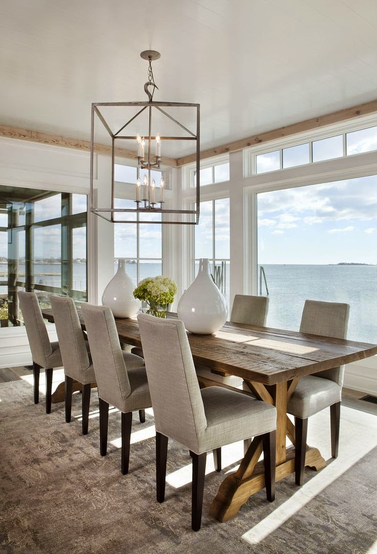 Inspiring Dining Room Sets For Your Home Design Improvement