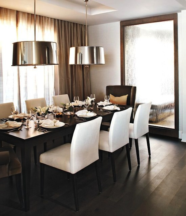 Sophisticated Dining Room Ideas For Your Home Design dining room ideas Sophisticated Dining Room Ideas For Your Home Design Kelly Deck Design