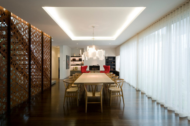 luxury modern dining room design to inspire you luxury modern dining room design to inspire you - Luxury Modern Dining Room