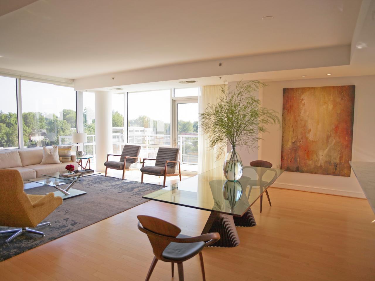 Luxury Modern Dining Room Design to Inspire You Luxury Modern Dining Room Design to Inspire You Luxury Modern Dining Room Design to Inspire You 08 1
