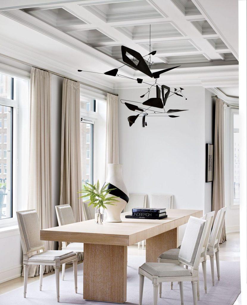 Top 50 Formal Dining Room Ideas  formal dining room sets Top 50 Formal Dining Room Sets Ideas Top 50 Formal Dining Room Sets Ideas16 e1463483884397