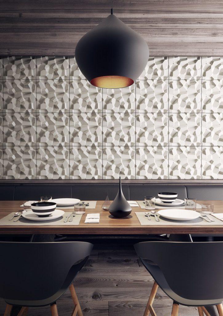 Top 50 Formal Dining Room Ideas  formal dining room sets Top 50 Formal Dining Room Sets Ideas Top 50 Formal Dining Room Sets Ideas17