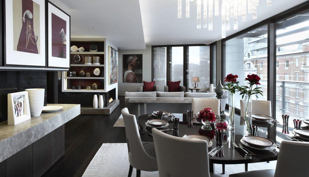 Top 50 Formal Dining Room Sets Ideas2 formal dining room sets Top 50 Formal Dining Room Sets Ideas Top 50 Formal Dining Room Sets Ideas2