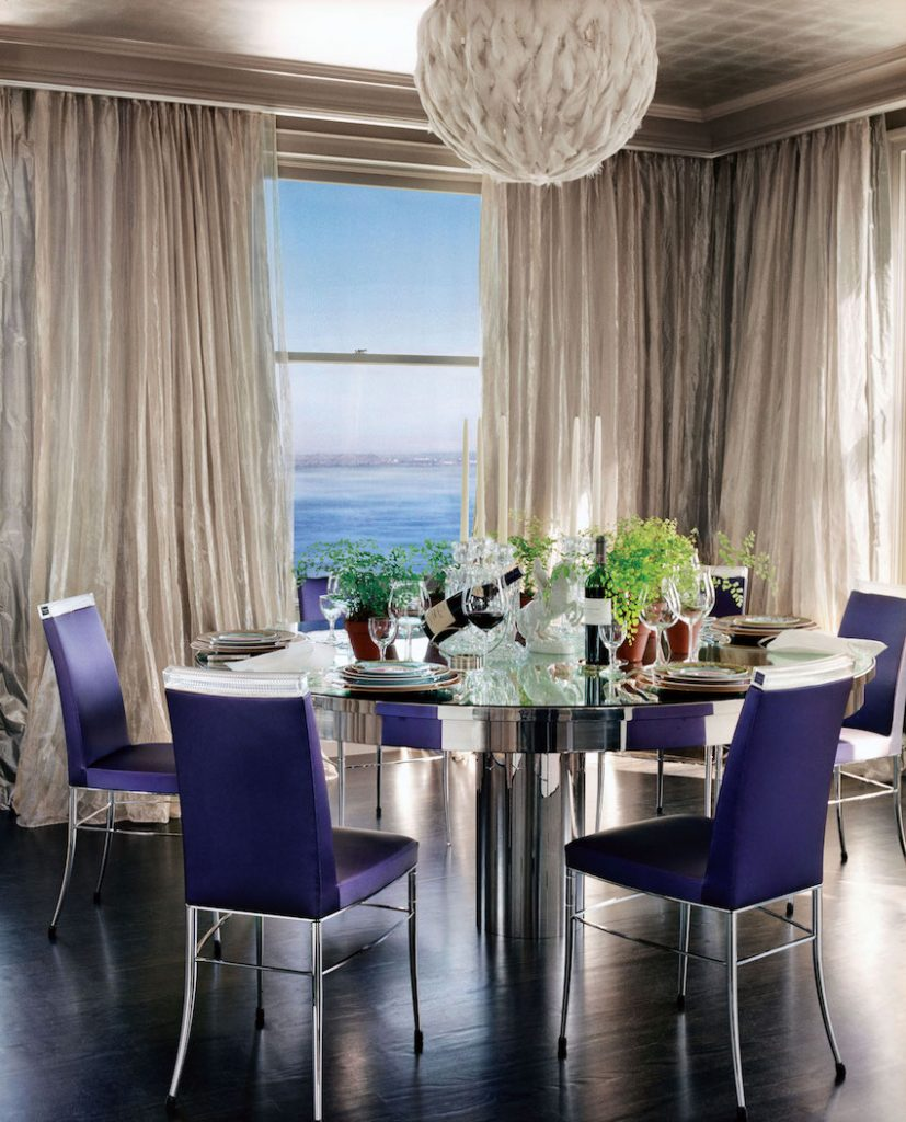 Formal Dining Room Decor Top 50 Formal Dining Room Sets Ideas