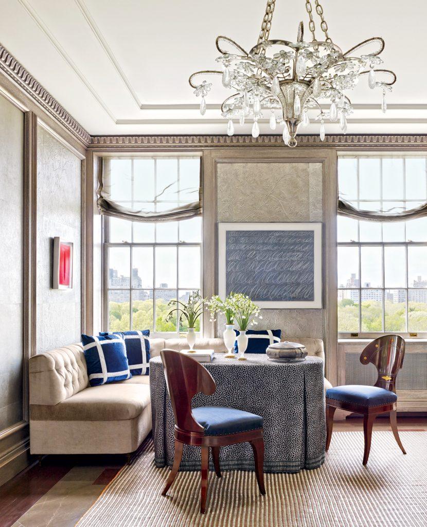 Formal Dining Room Top 50 Formal Dining Room Sets Ideas