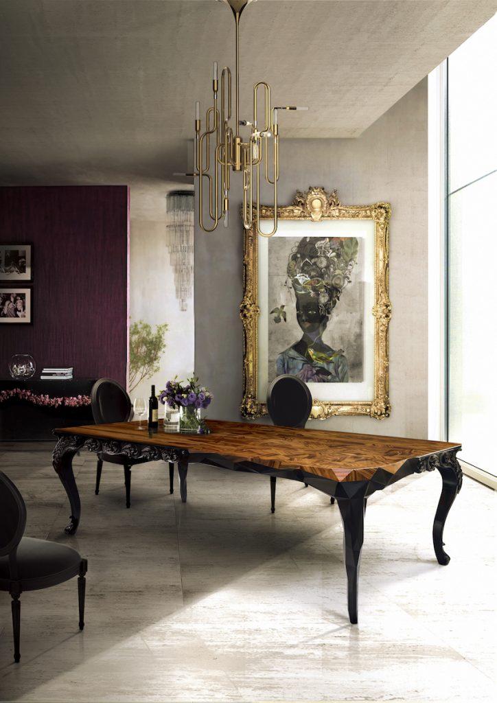 Top 50 Formal Dining Room Ideas  formal dining room sets Top 50 Formal Dining Room Sets Ideas Top 50 Formal Dining Room Sets Ideas23