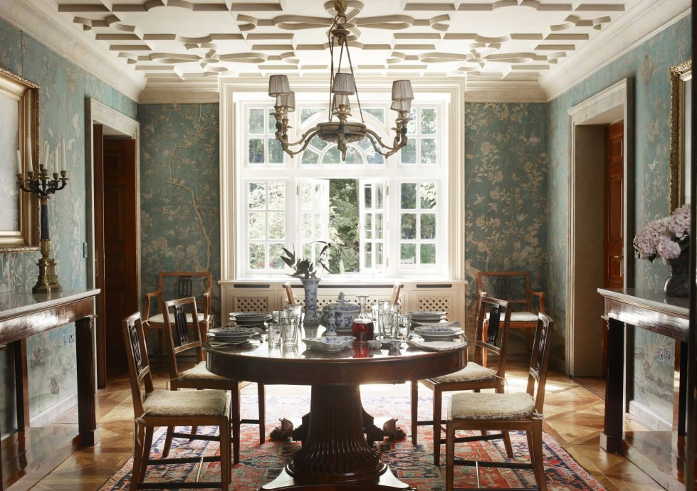 formal dining room sets Top 50 Formal Dining Room Sets Ideas Top 50 Formal Dining Room Sets Ideas31 e1463485415454
