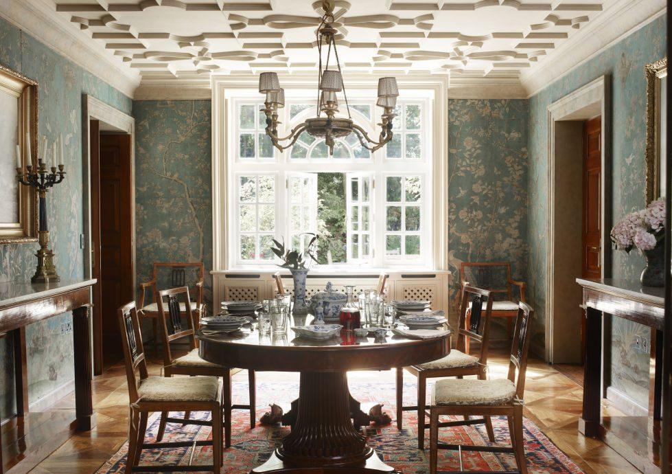 formal dining room sets Top 50 Formal Dining Room Sets Ideas Top 50 Formal Dining Room Sets Ideas31 e1463485415454