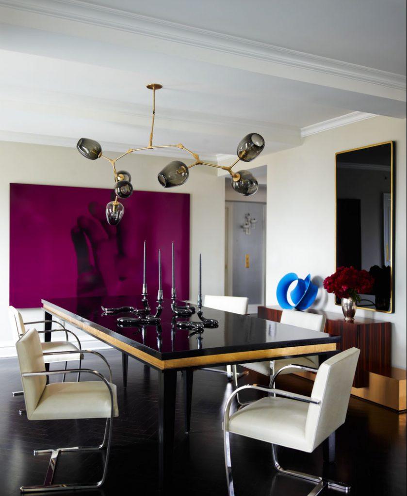 Top 50 Formal Dining Room Ideas  formal dining room sets Top 50 Formal Dining Room Sets Ideas Top 50 Formal Dining Room Sets Ideas32 e1463485831277