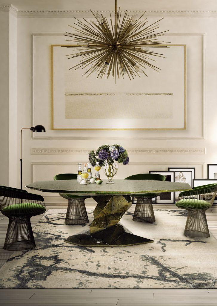 Top 50 Formal Dining Room Ideas  formal dining room sets Top 50 Formal Dining Room Sets Ideas Top 50 Formal Dining Room Sets Ideas34