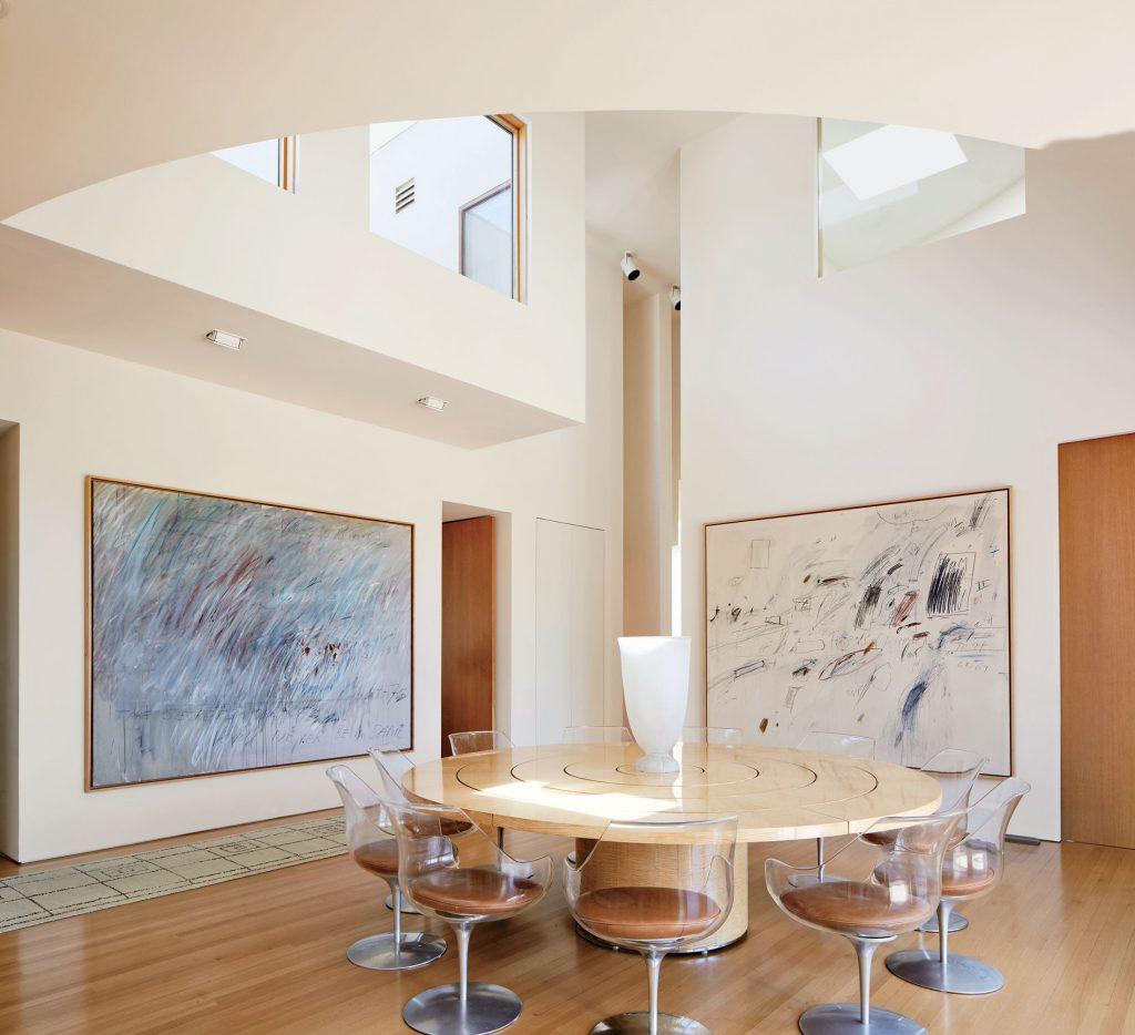 formal dining room sets Top 50 Formal Dining Room Sets Ideas Top 50 Formal Dining Room Sets Ideas35 e1463486030792