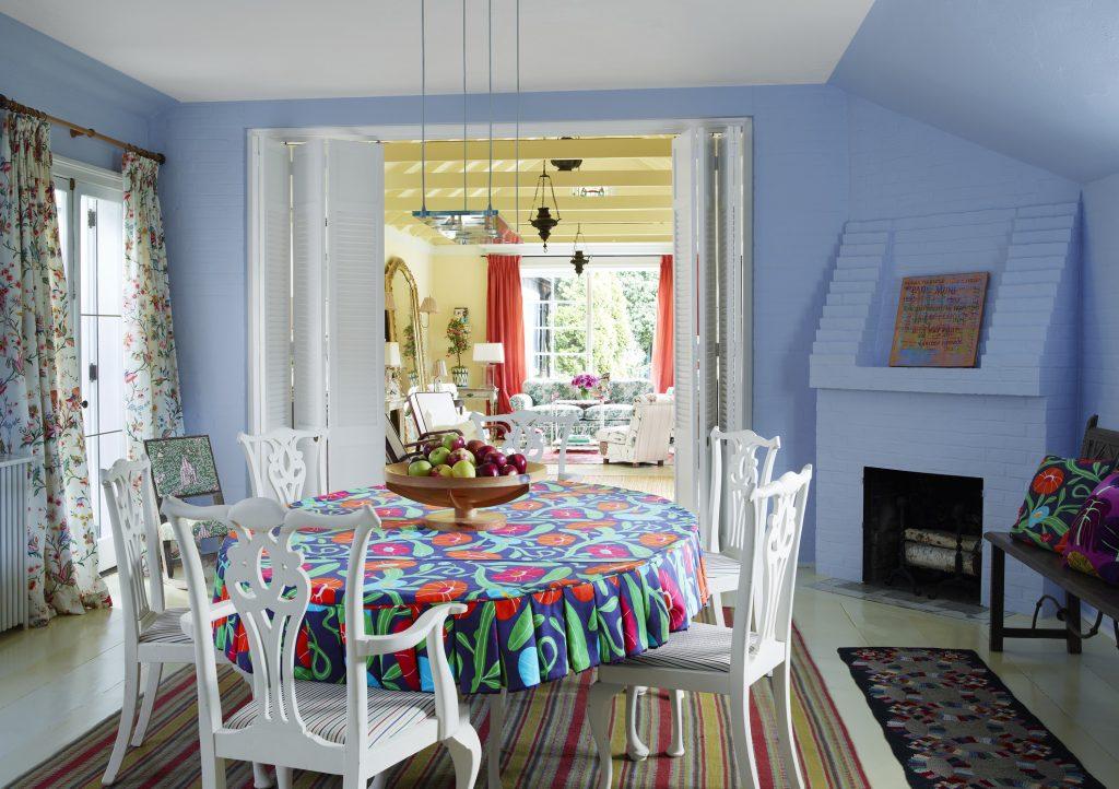 Top 50 Formal Dining Room Ideas  formal dining room sets Top 50 Formal Dining Room Sets Ideas Top 50 Formal Dining Room Sets Ideas38 e1463484944464