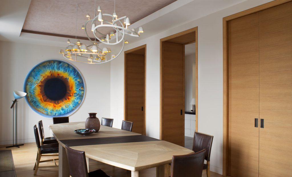 formal dining room sets Top 50 Formal Dining Room Sets Ideas Top 50 Formal Dining Room Sets Ideas39 e1463490987627