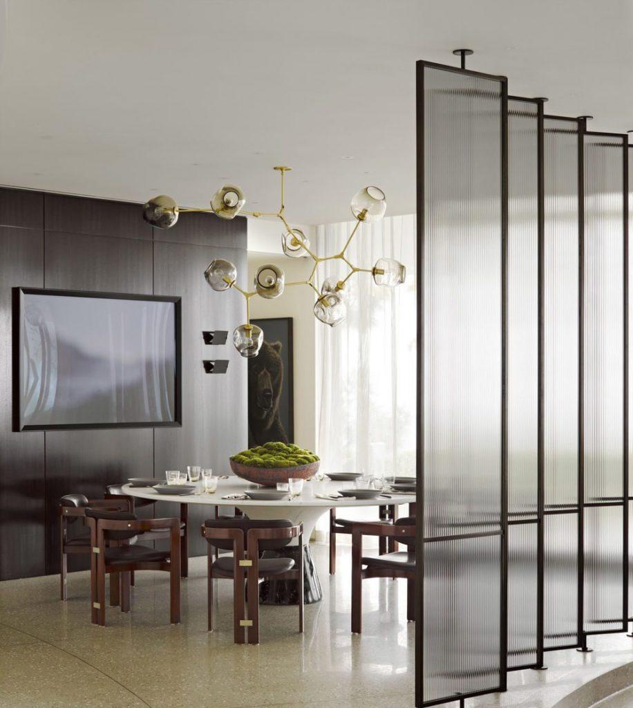 Top 50 Formal Dining Room Ideas  formal dining room sets Top 50 Formal Dining Room Sets Ideas Top 50 Formal Dining Room Sets Ideas42 e1463490750509