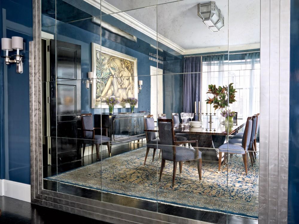 Top 50 Formal Dining Room Ideas Formal Dining Room Sets Top 50 Formal  Dining Room Sets