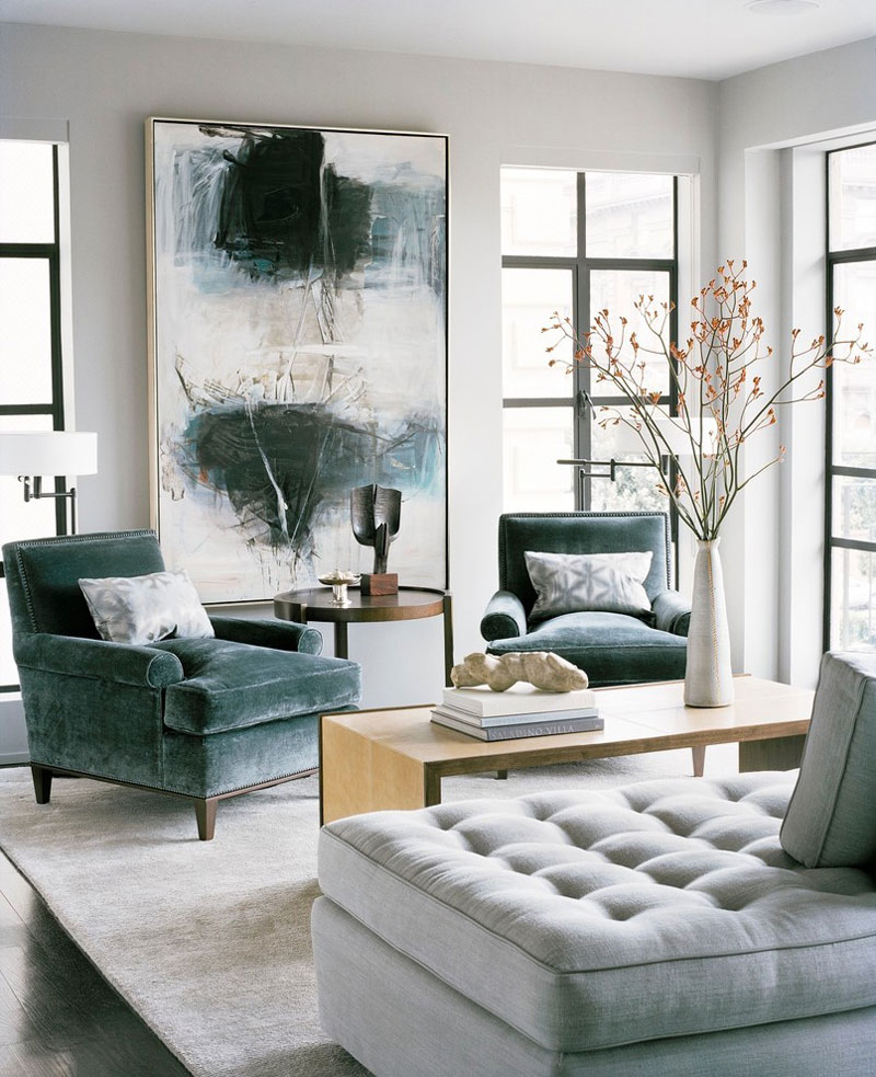Living room decoration ideas  living room furniture Top 50 Modern Living Room Furniture Ideas Top 50 Modern Living Room Furniture Ideas2