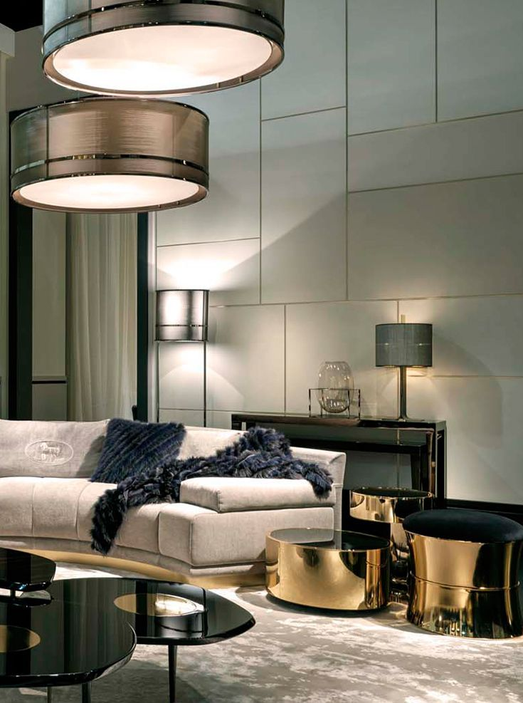 Home Decorating Ideas Living Room Furniture Top 50 Modern