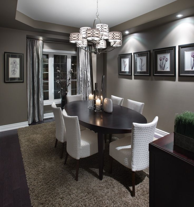Sophisticated Dining Room Ideas For Your Home Design dining room ideas Sophisticated Dining Room Ideas For Your Home Design af7a7a228a5c185f071bab2c57c480fb
