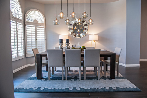 classy dining room combination Classy Dining Room Combination for your House classy dining room sets 10