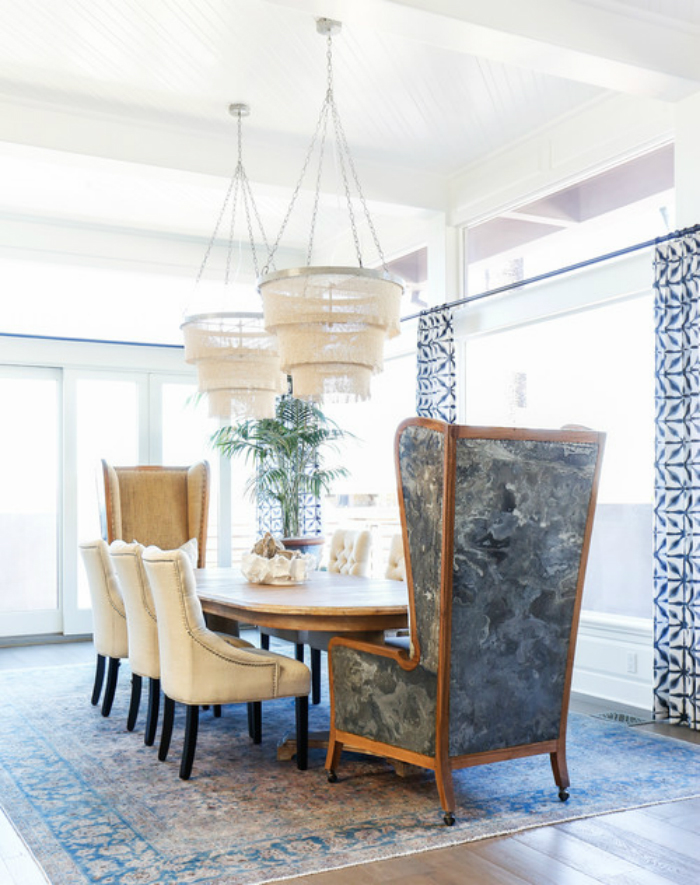 Classy Dining Room Combination for your House classy dining room combination Classy Dining Room Combination for your House classy dining room sets 4