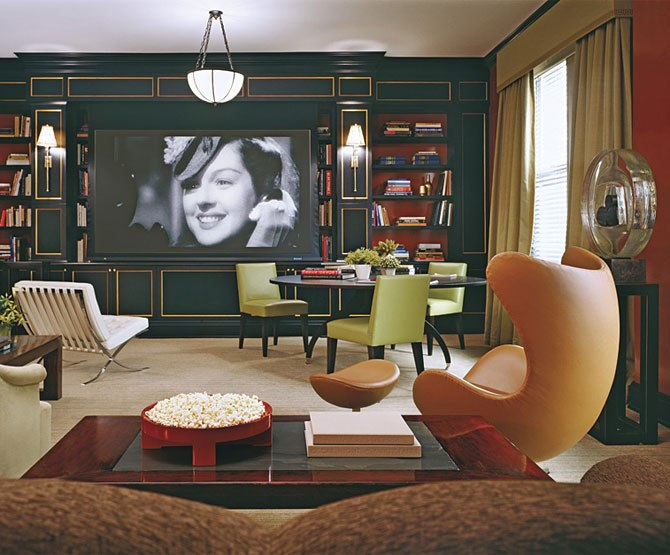Get Inspired With These Modern Living Room Decorating Ideas  modern living room decorating ideas Get Inspired With These Modern Living Room Decorating Ideas item2